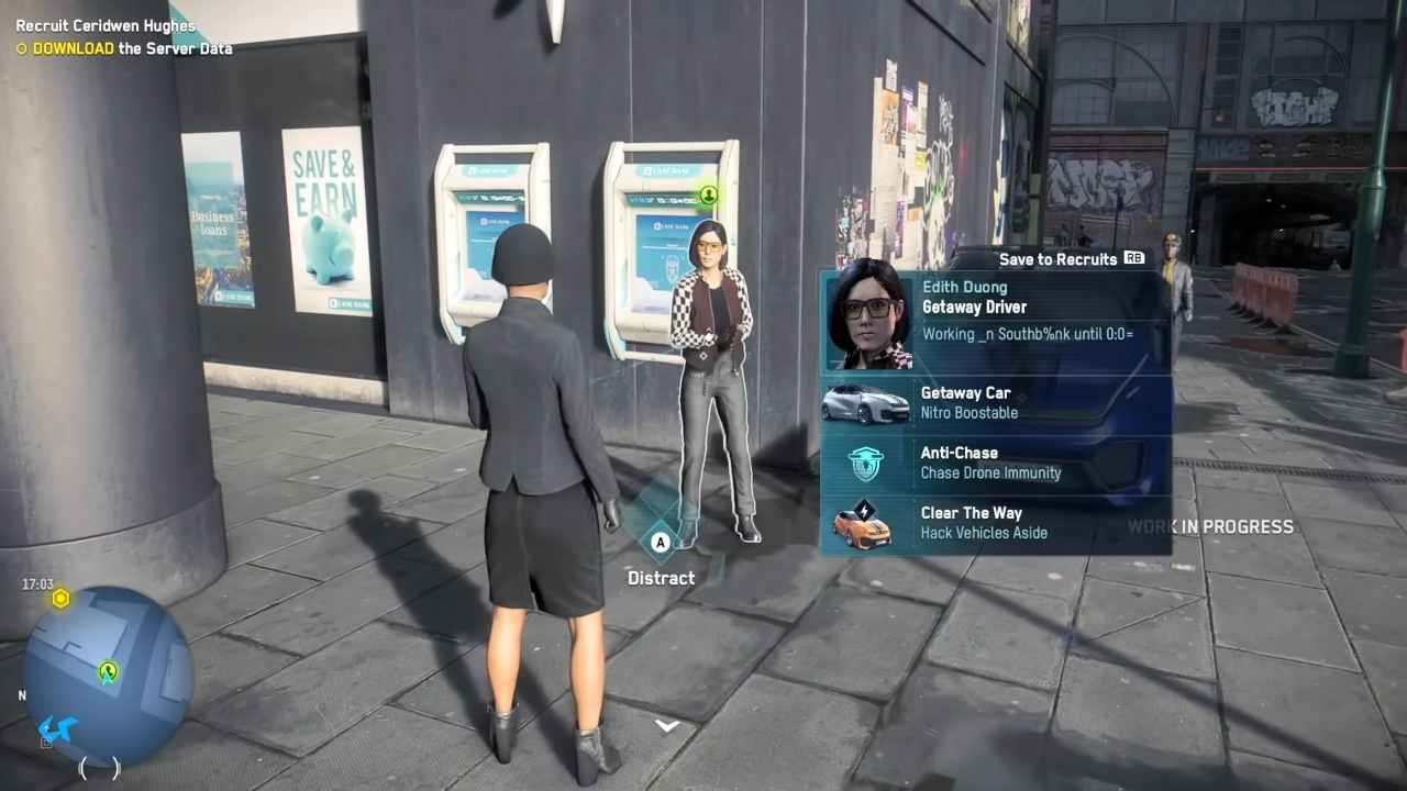 Watch Dogs: Legion, arriva da Ubisoft il free trial weekend