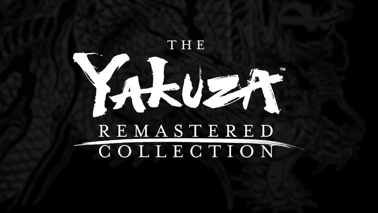 Yakuza Remastered, SEGA sperimenta hotfix per i problemi di CPU