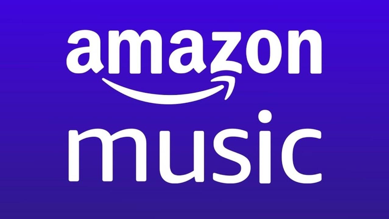 Amazon Music Unlimited Family gratis