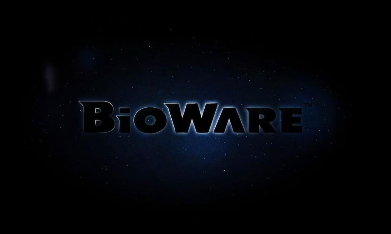 bioware warner