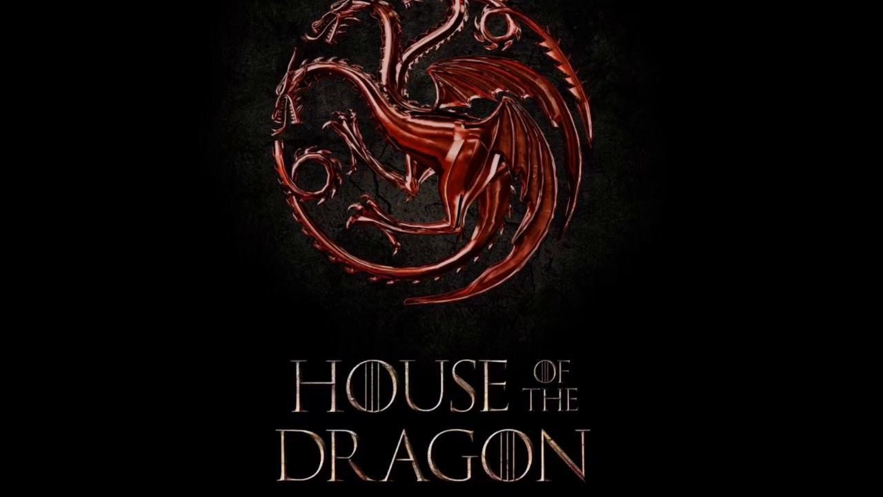 house of the dragon donne