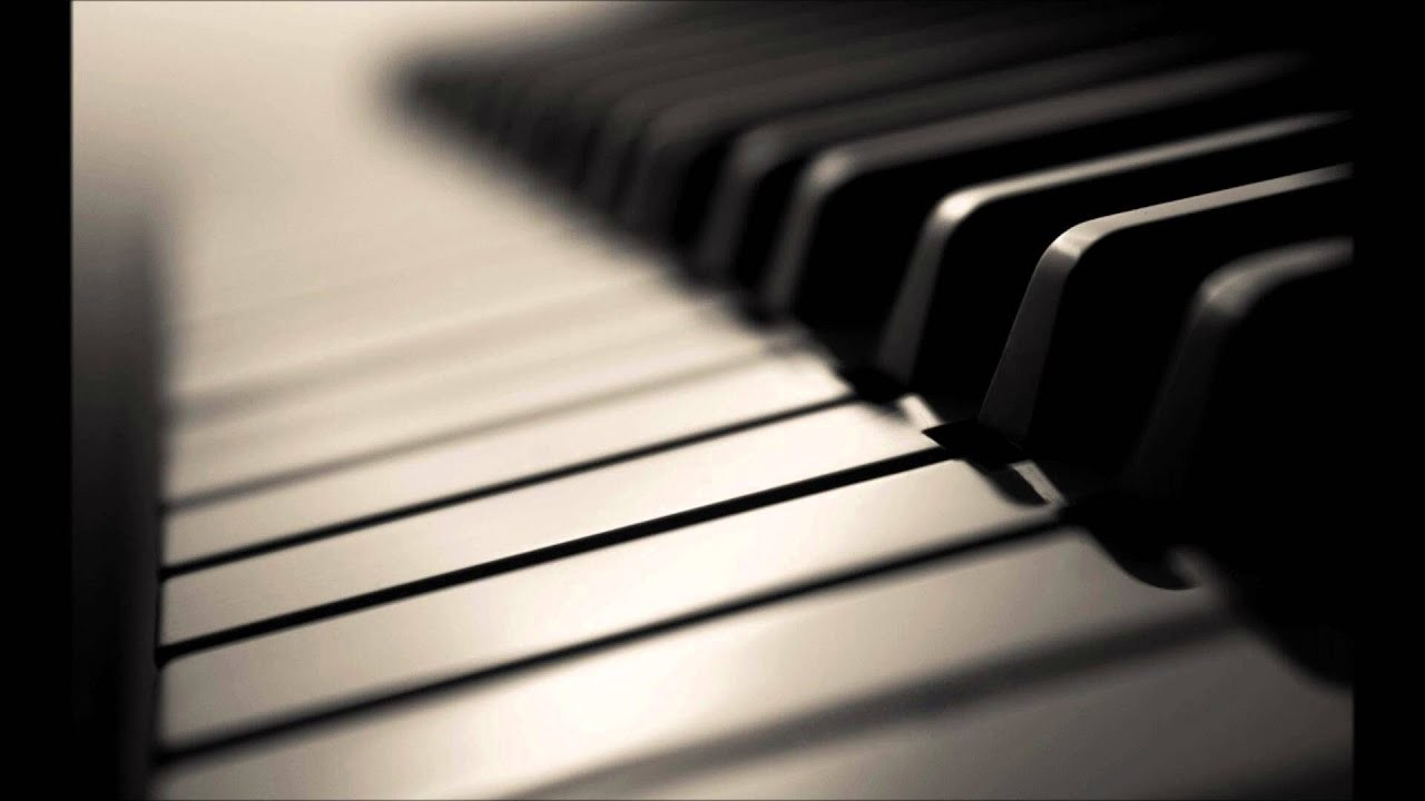 test musicale