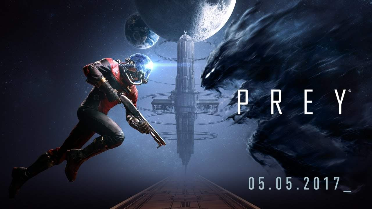 prey xbox game pass