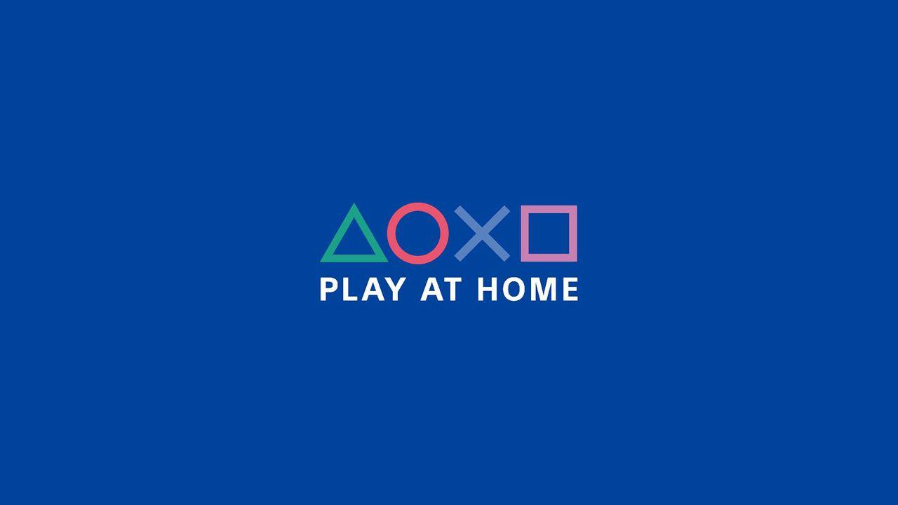 horizon play at home