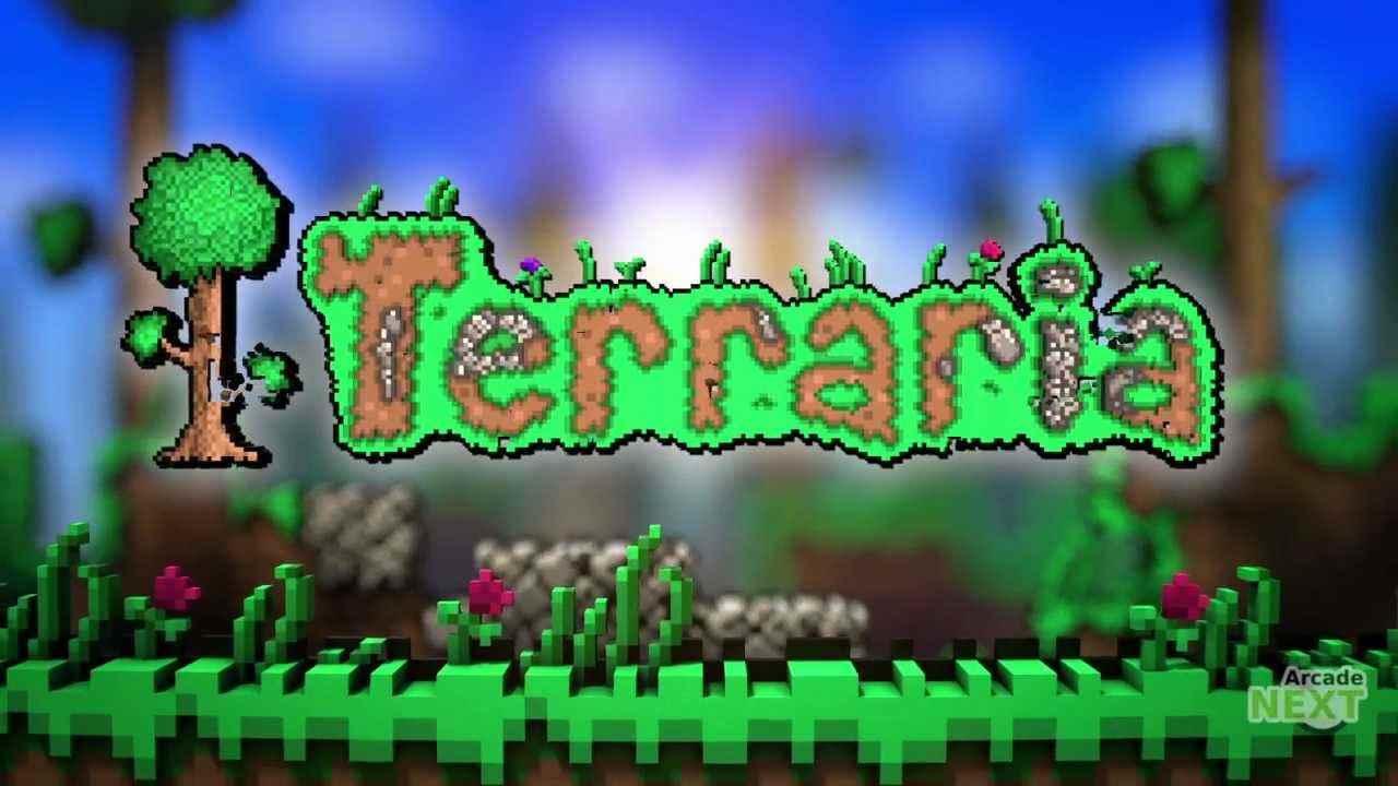 terraria stadia