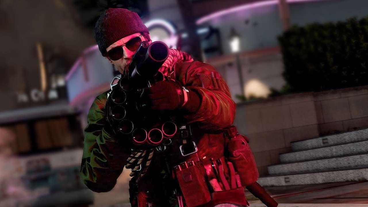 Activision, nuovo raid contro i cheater di Call Of Duty: migliaia di bannati