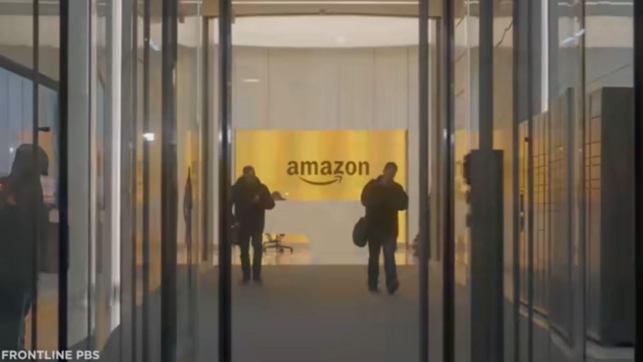 Amazon, arrivati i risultati delle votazioni per il sindacato in Alabama