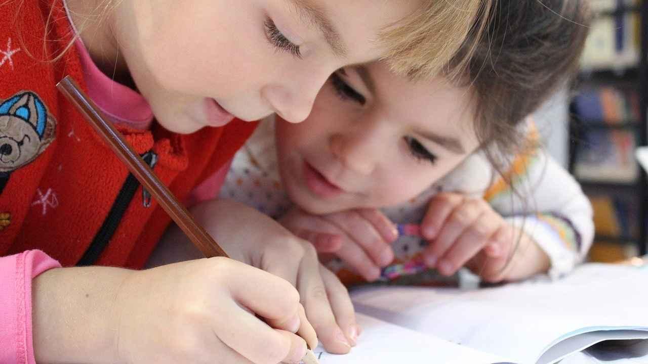 Assegno unico per i figli come cambiano i sostegni erogati dal Governo