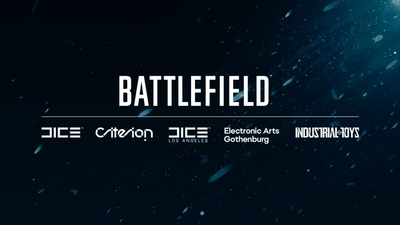 Battlefield, a Natale il nuovo gioco della serie. Parola di DICE