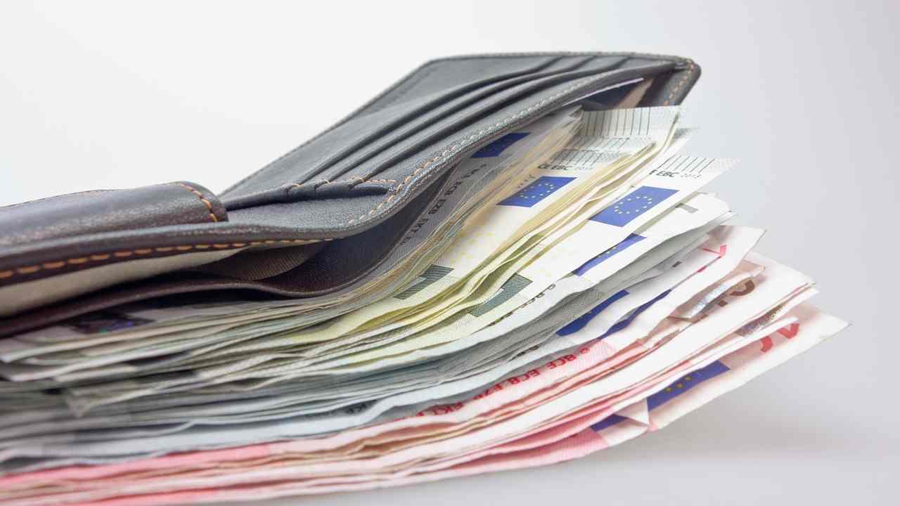 Cashback, dal 2022 ecco cosa potrebbe cambiare per i furbetti