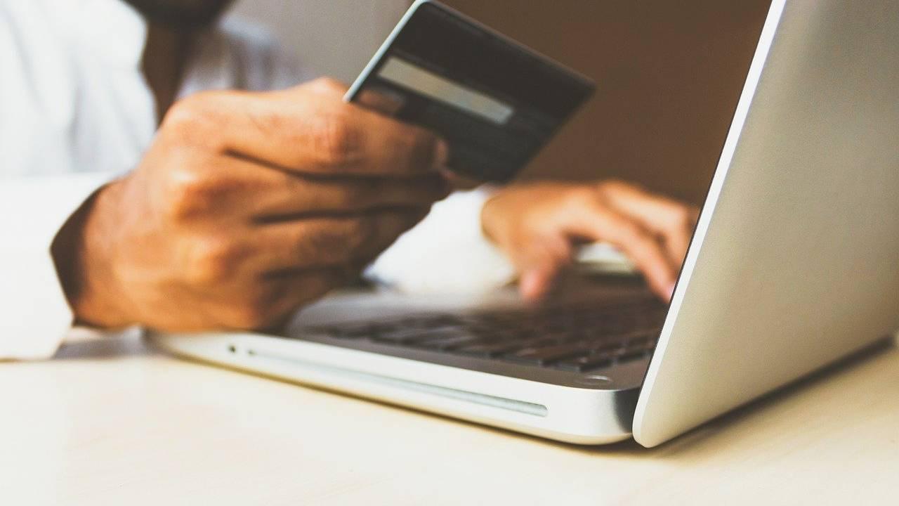 Cashback, ecco come farsi conteggiare gli acquisti online