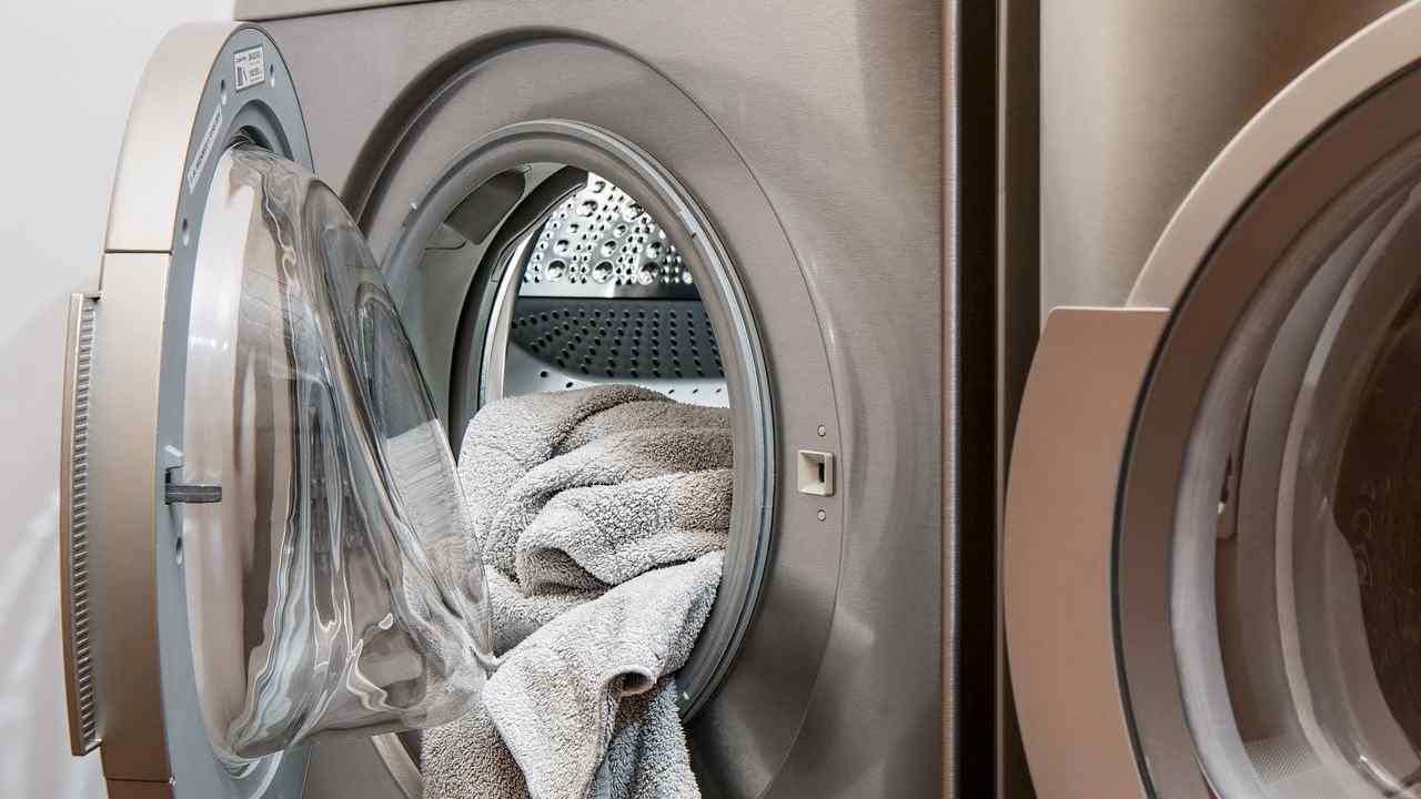 Covid-19, Ecco 4 cose che dovete assolutamente lavare sempre