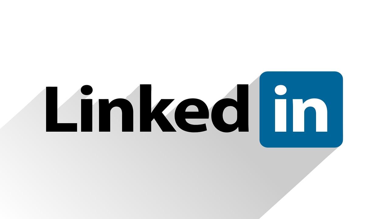 Dati personali LinkedIn