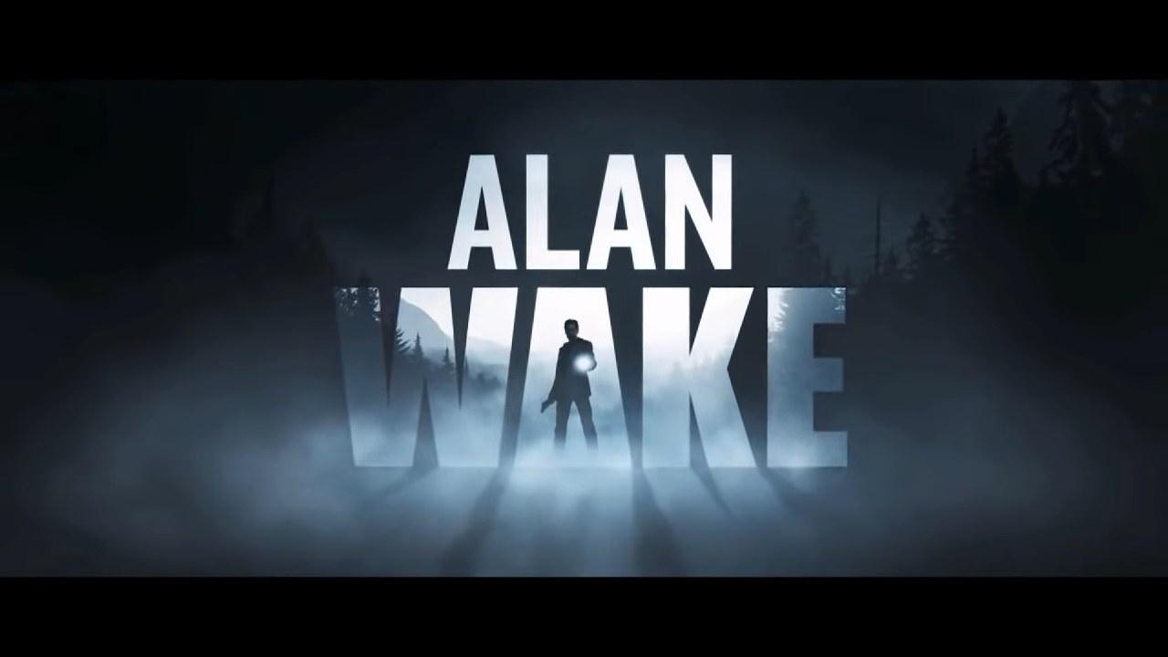 Epic e Remedy stanno lavorando ad Alan Wake 2? Nuovi rumor