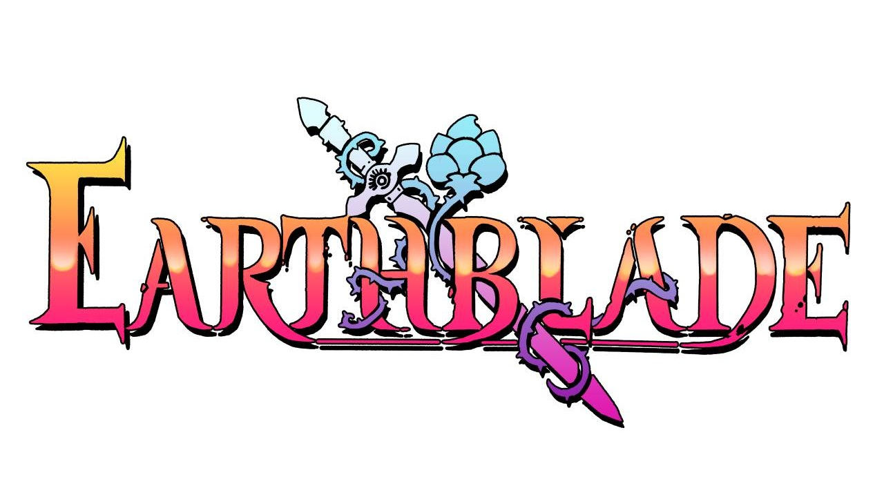 Extremely OK Games, dopo Celeste arriva Earthblade l'explor-action 2D pixeloso
