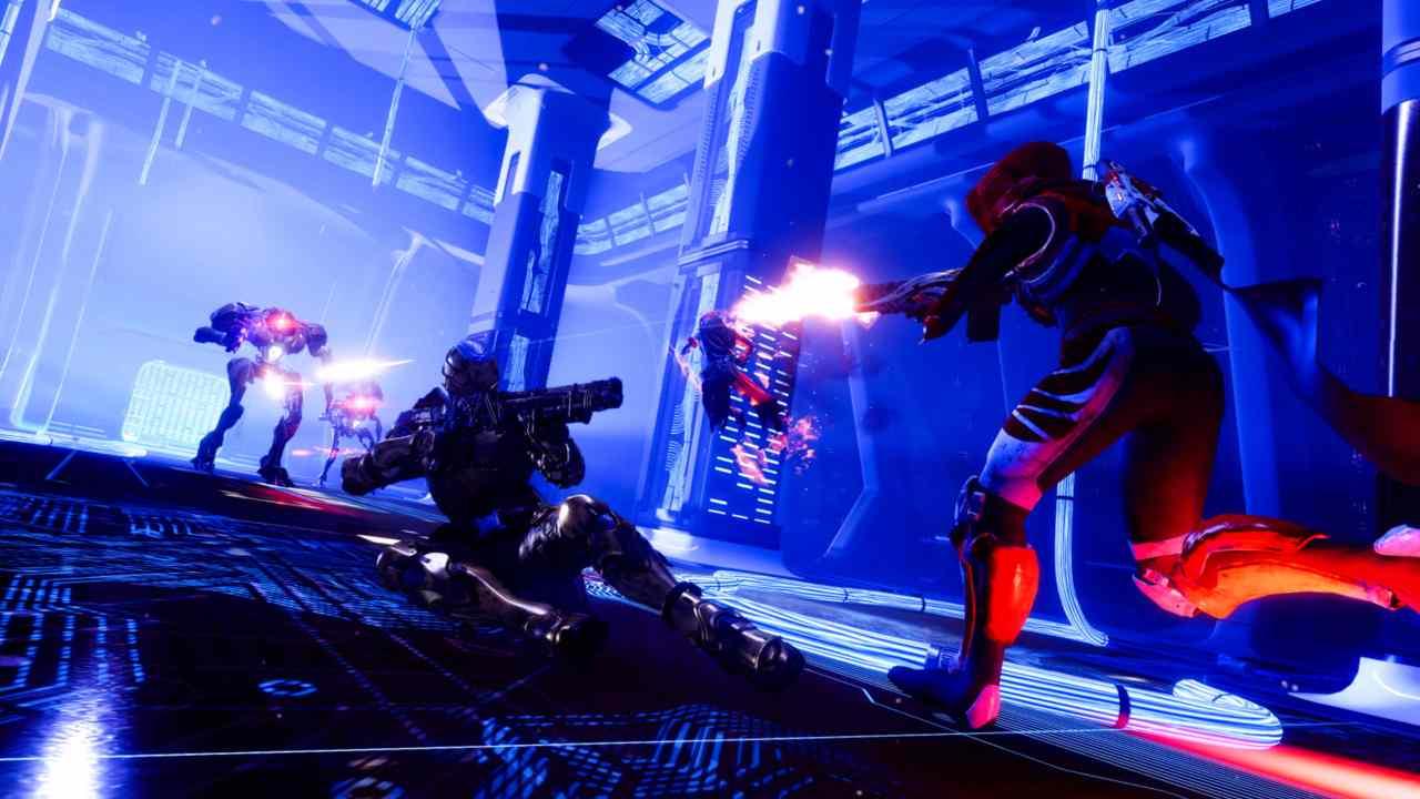 I free-to-play saranno davvero free su Xbox? Microsoft sperimenta