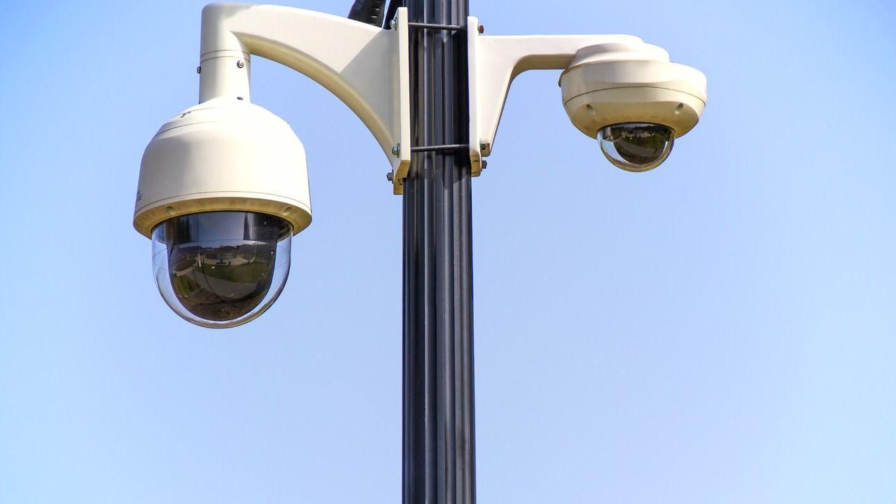 Il Garante per la privacy contro il sistema di riconoscimento facciale Sari Real Time