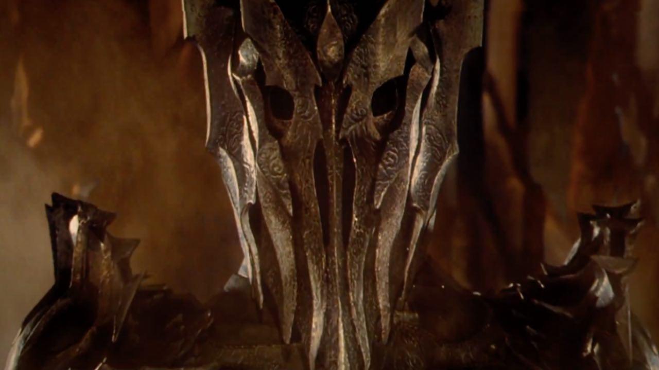 Il Signore degli Anelli gioco MMORPG
