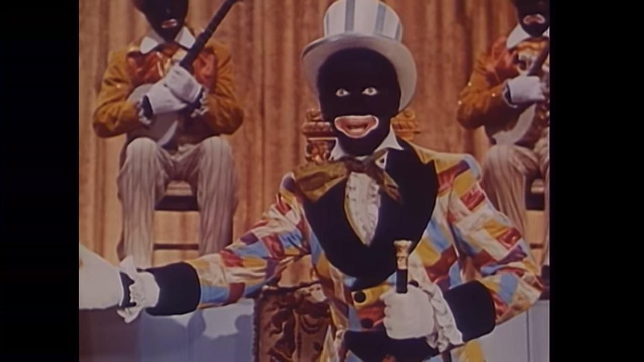 La RAI si impegna contro la pratica razzista del blackface