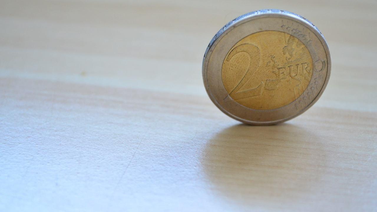 La moneta commemorativa dedicata a Louis Braille che tutti vogliono