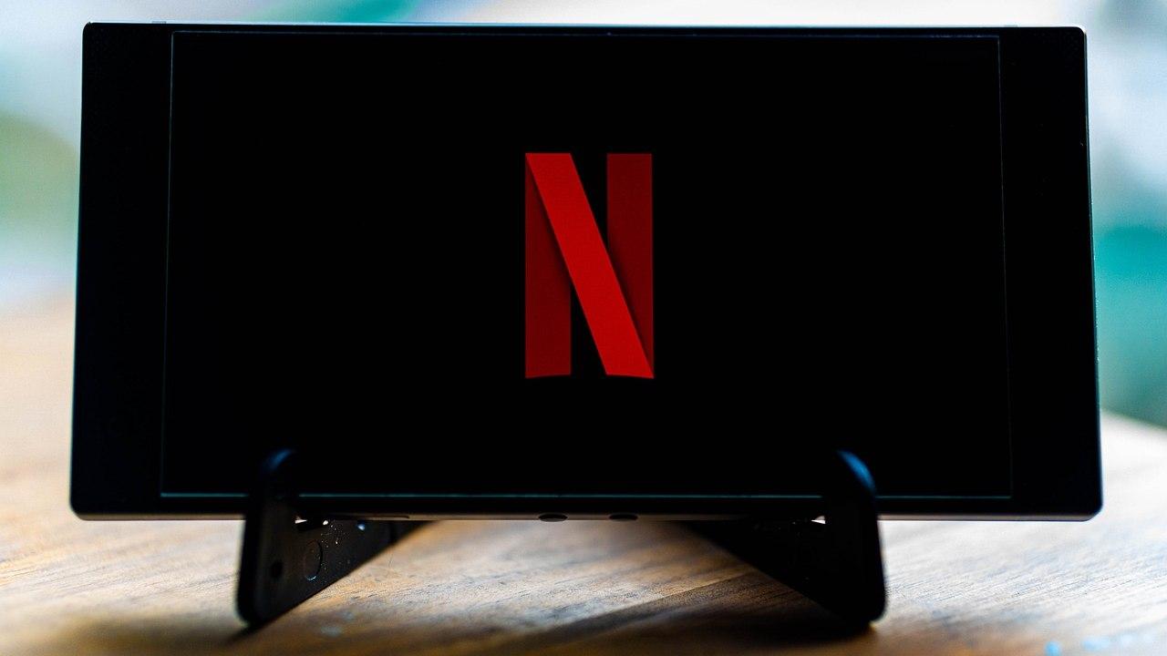 Netflix, ecco come conteggiare l'abbonamento nel Cashback!