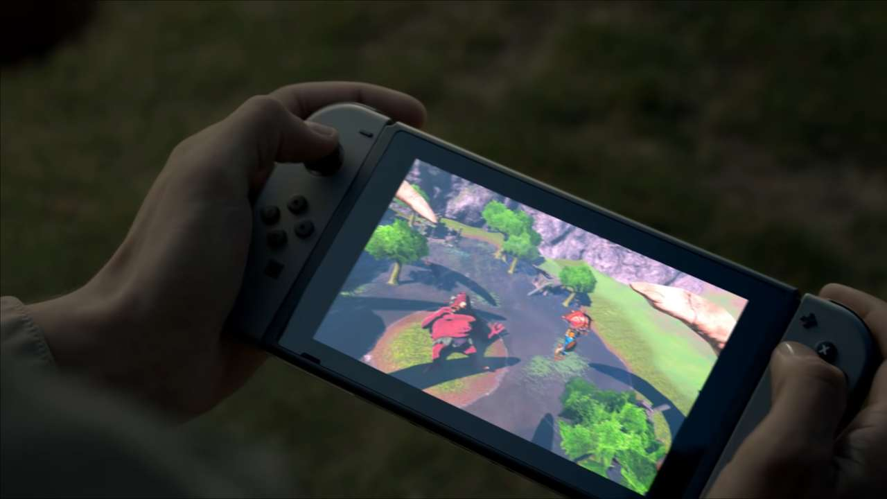 Nintendo porta in tribunale Bowser, l'hacker che piratava le Switch