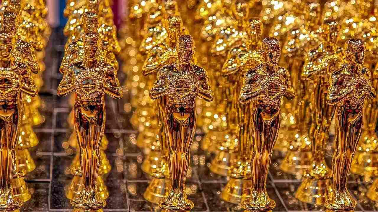 Oscar 2021, è l'anno di Chloé Zhao e di Nomadland