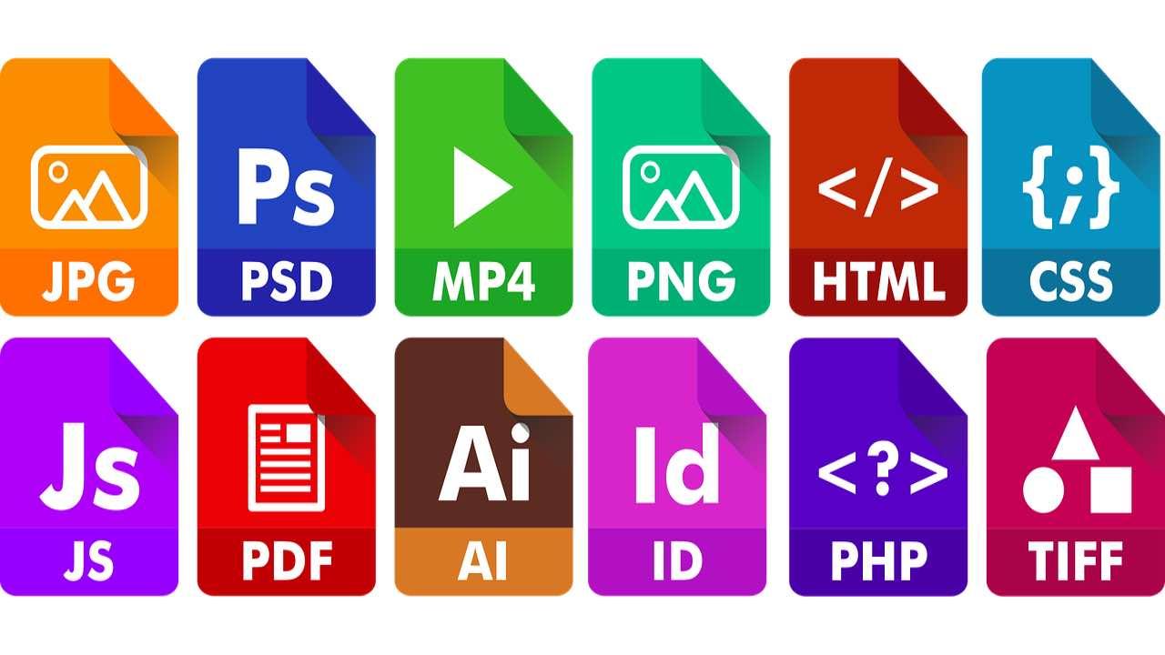 Padre di Adobe e del PDF