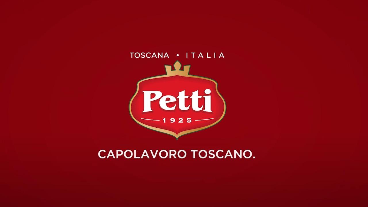 Passata Petti