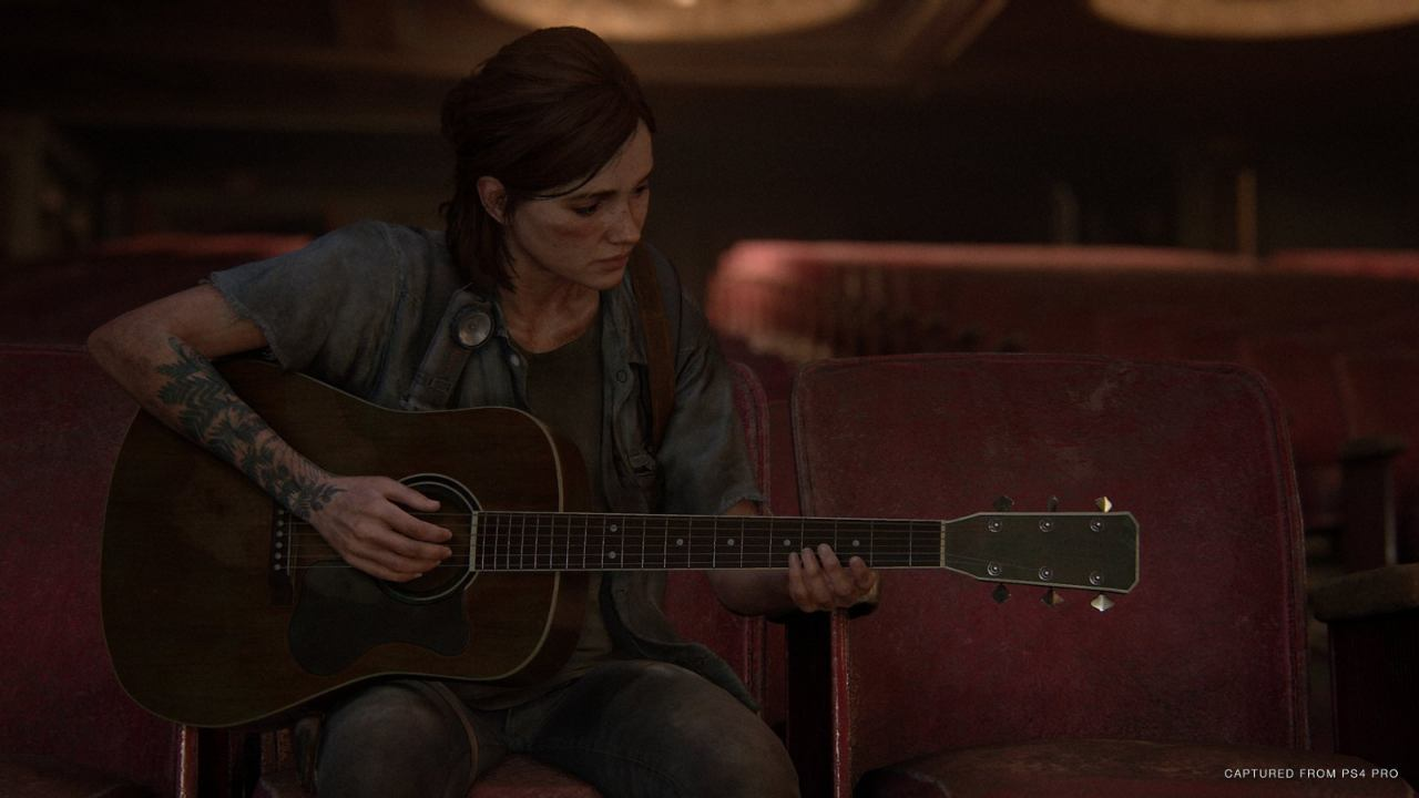 Per la serie HBO ispirata a The Last of Us c'è una data di inizio riprese