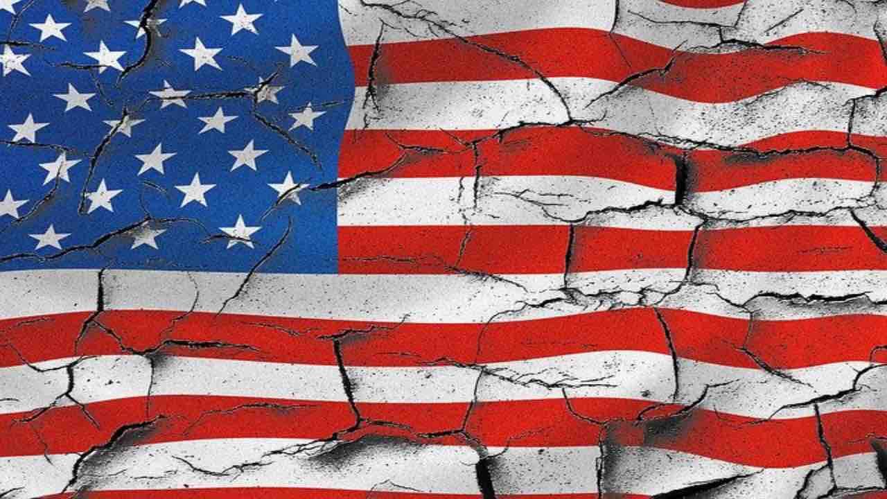 Politica USA