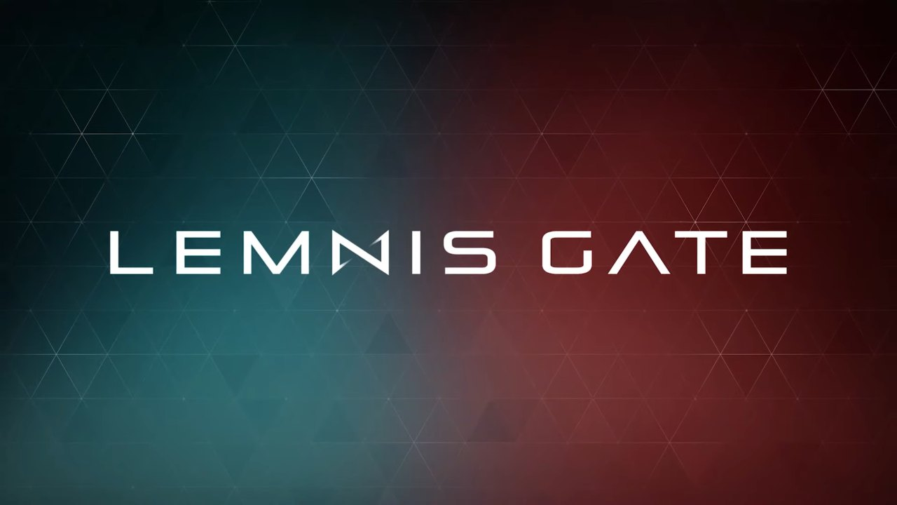 Ratloop Games Canada conferma Lemnis Gate in arrivo quest'anno