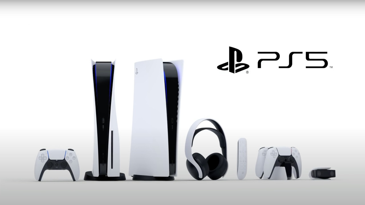 Remake PS5