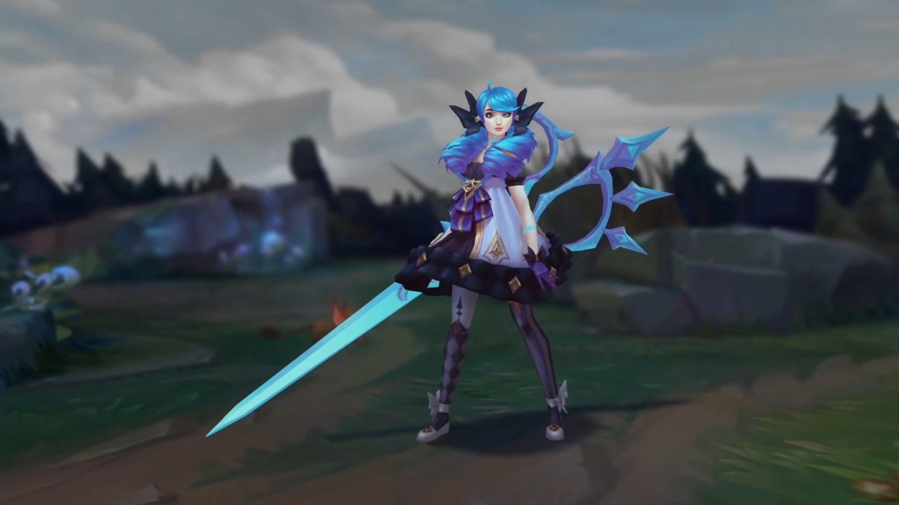 Riot fa la voce grossa: il server Chronoshift di League of Legends chiude