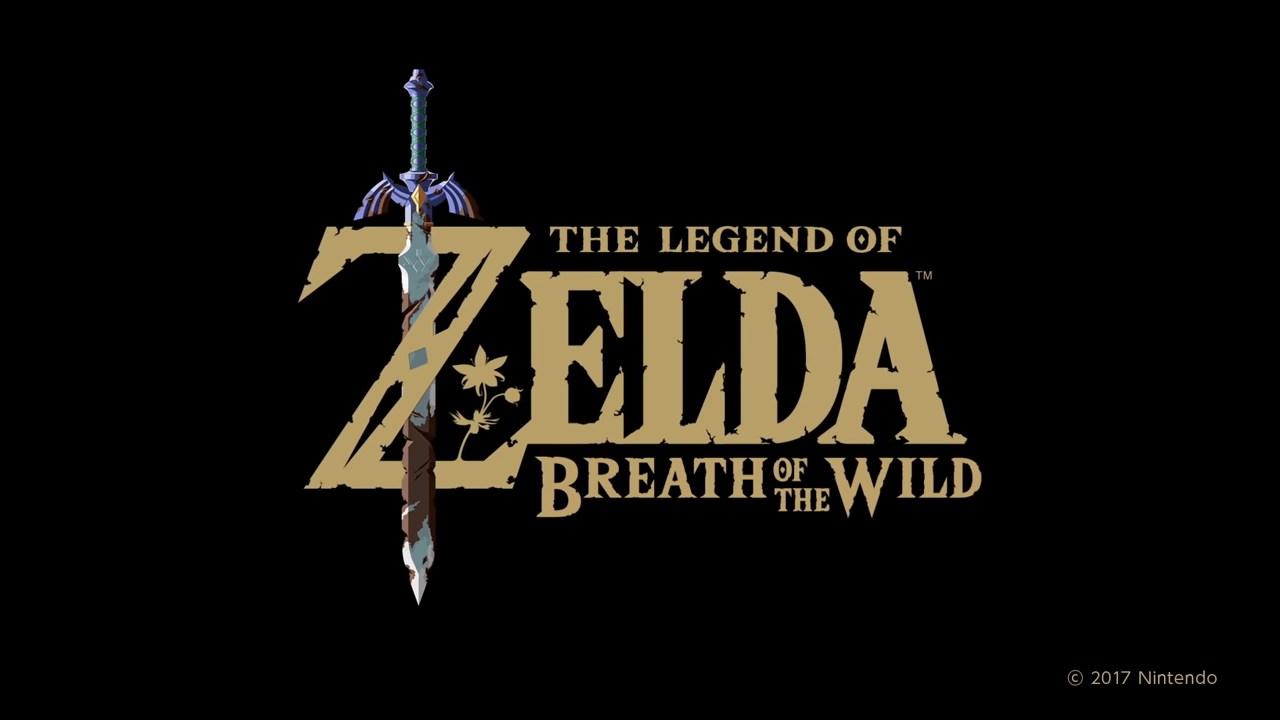 """Shuntaro Furukawa dichiara: """"Nintendo farà più giochi originali"""""""