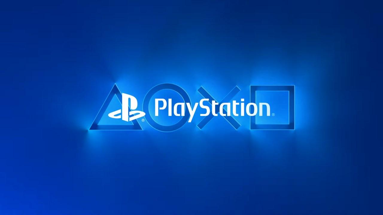 Sony firma la lettera aperta sull'inclusività di DisabilityIN
