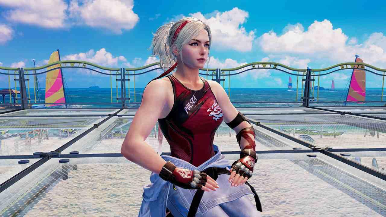 Tekken 7 picchia forte con oltre 7 milioni di copie nel mondo