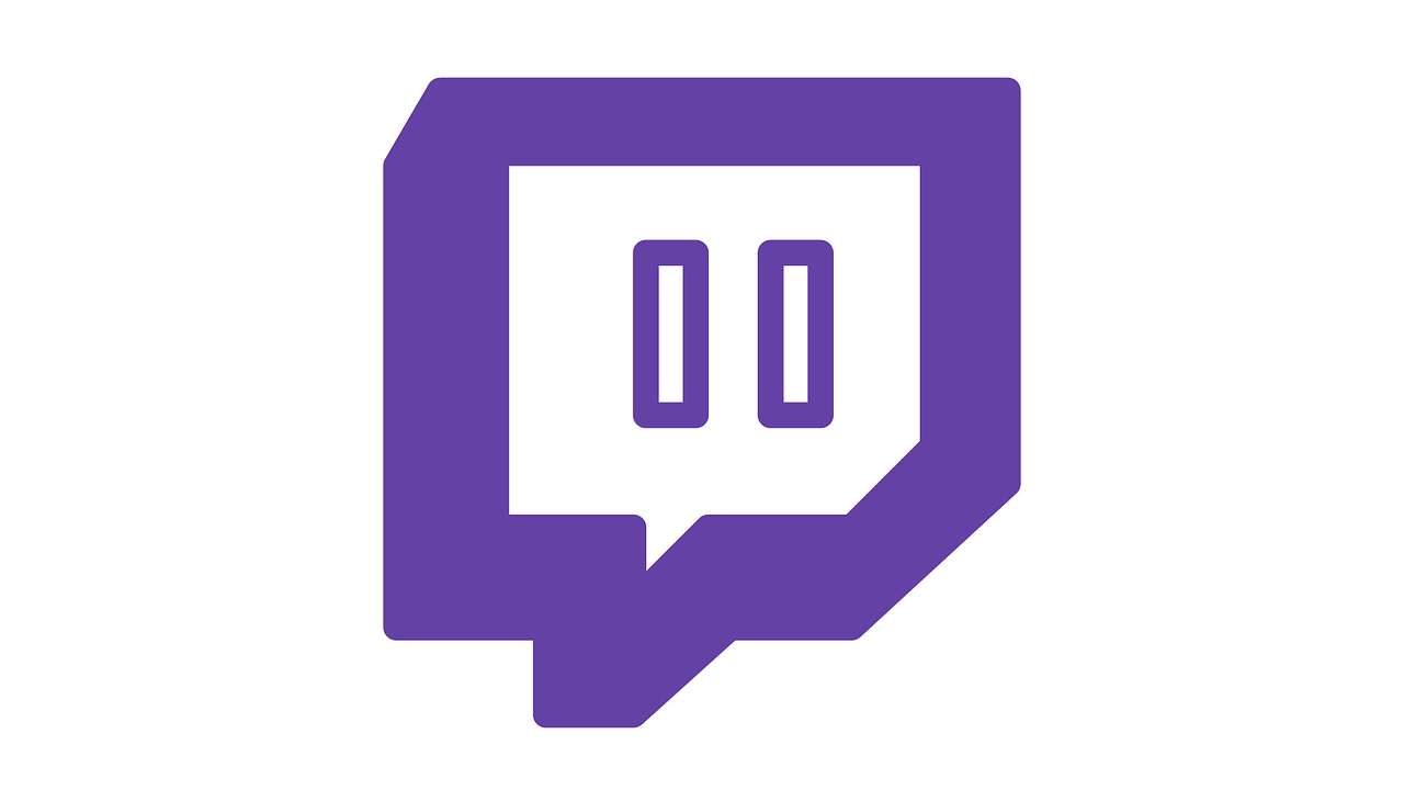 Tempi duri per chi gonfia i numeri su Twitch, megaban per milioni di bot