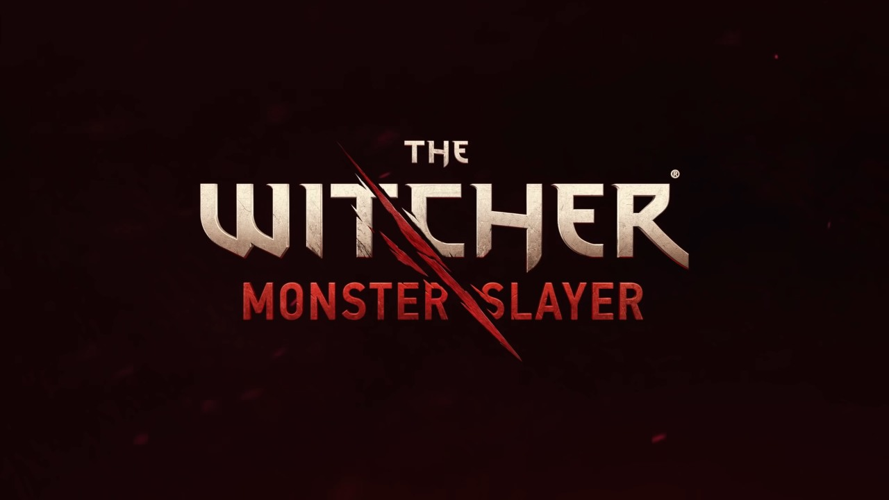 The Witcher: Monster Slayer, CDPR cerca giocatori Android