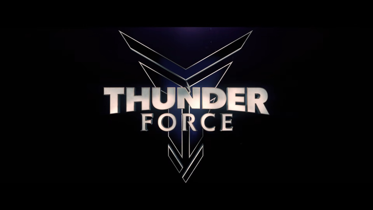 "Thunder Force, Octavia Spencer rivela: ""Mi sentivo morire!"""