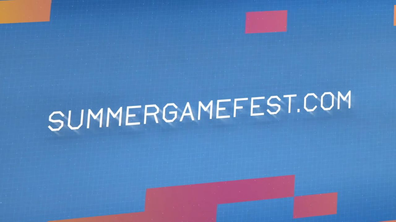 Torna per il 2021 il Summer Game Fest organizzato da Geoff Keighley
