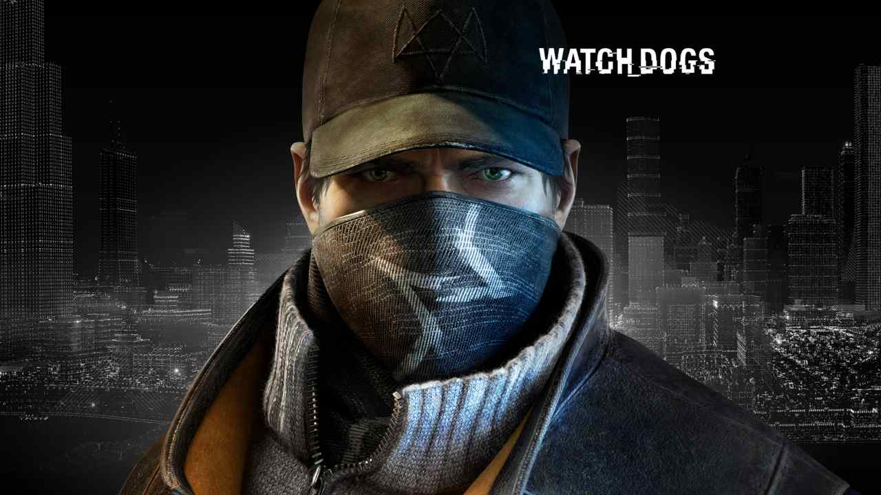 Watch Dogs Legion, notizie succose dal recente Reddit AMA