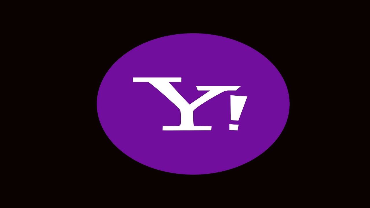 Yahoo Answers chiusura