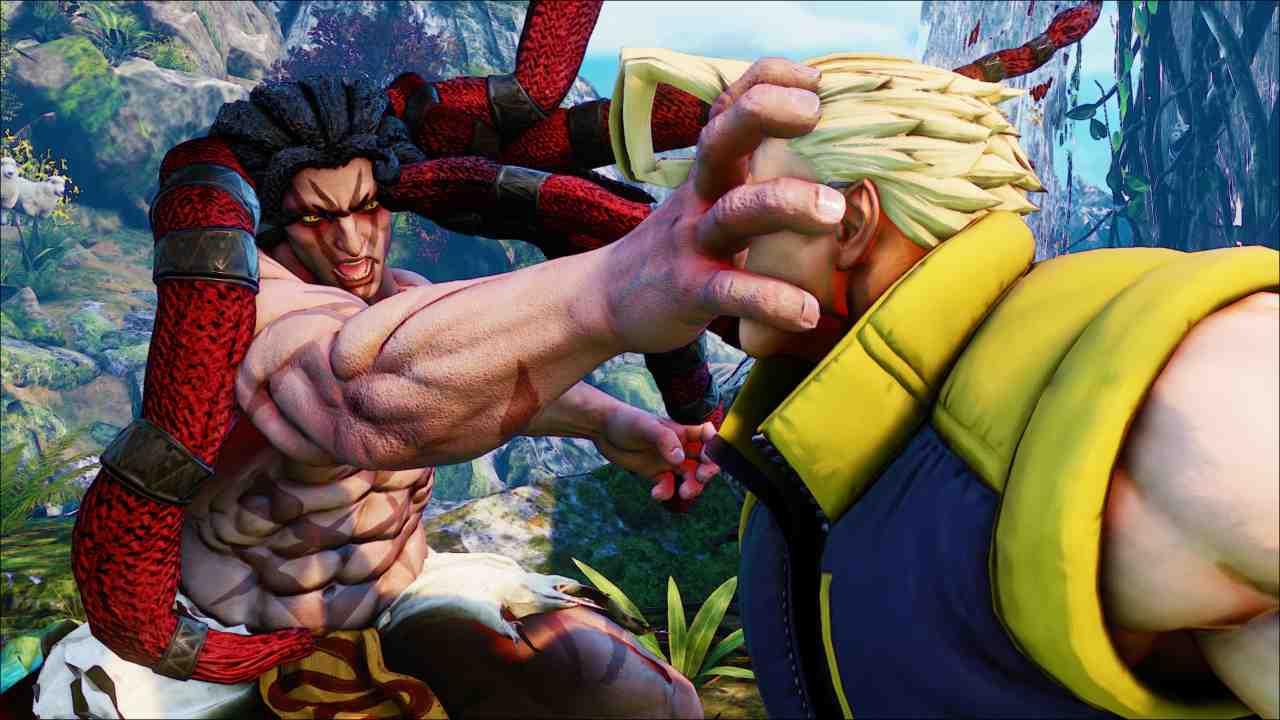 Yoshinori Ono saluta Capcom e ora si darà ai giochi per smartphone