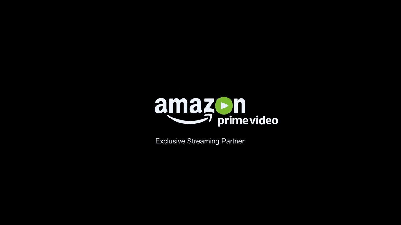 amazon prime video maggio
