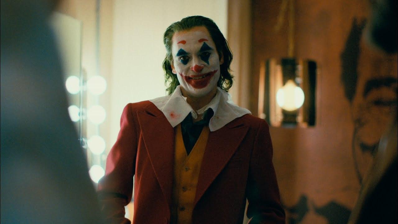 crudelia joker