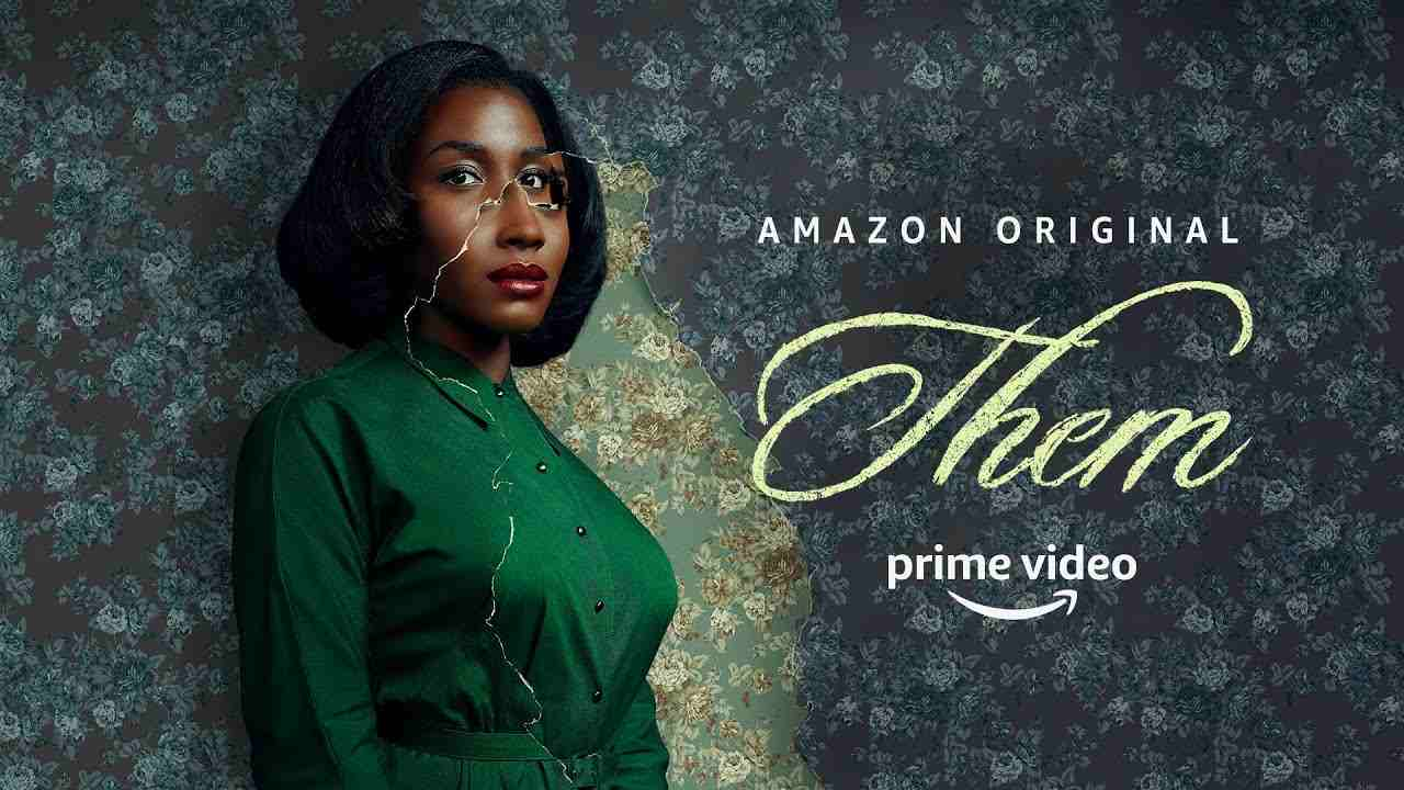 loro them amazon prime video