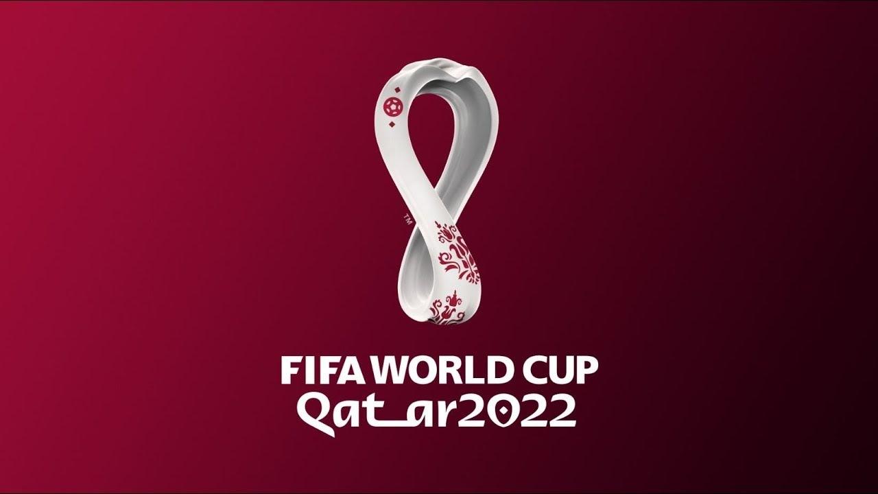 mondiali 2022 amazon