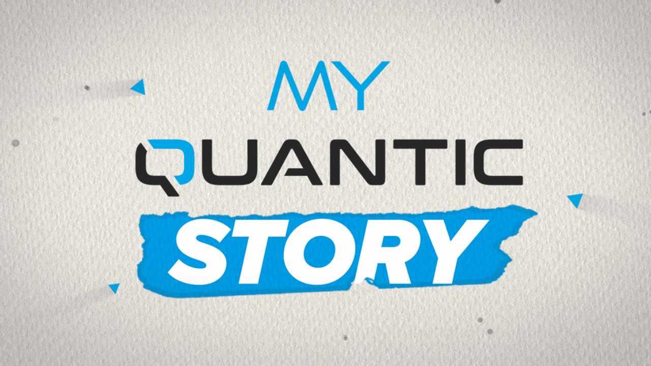 quantic dream accuse