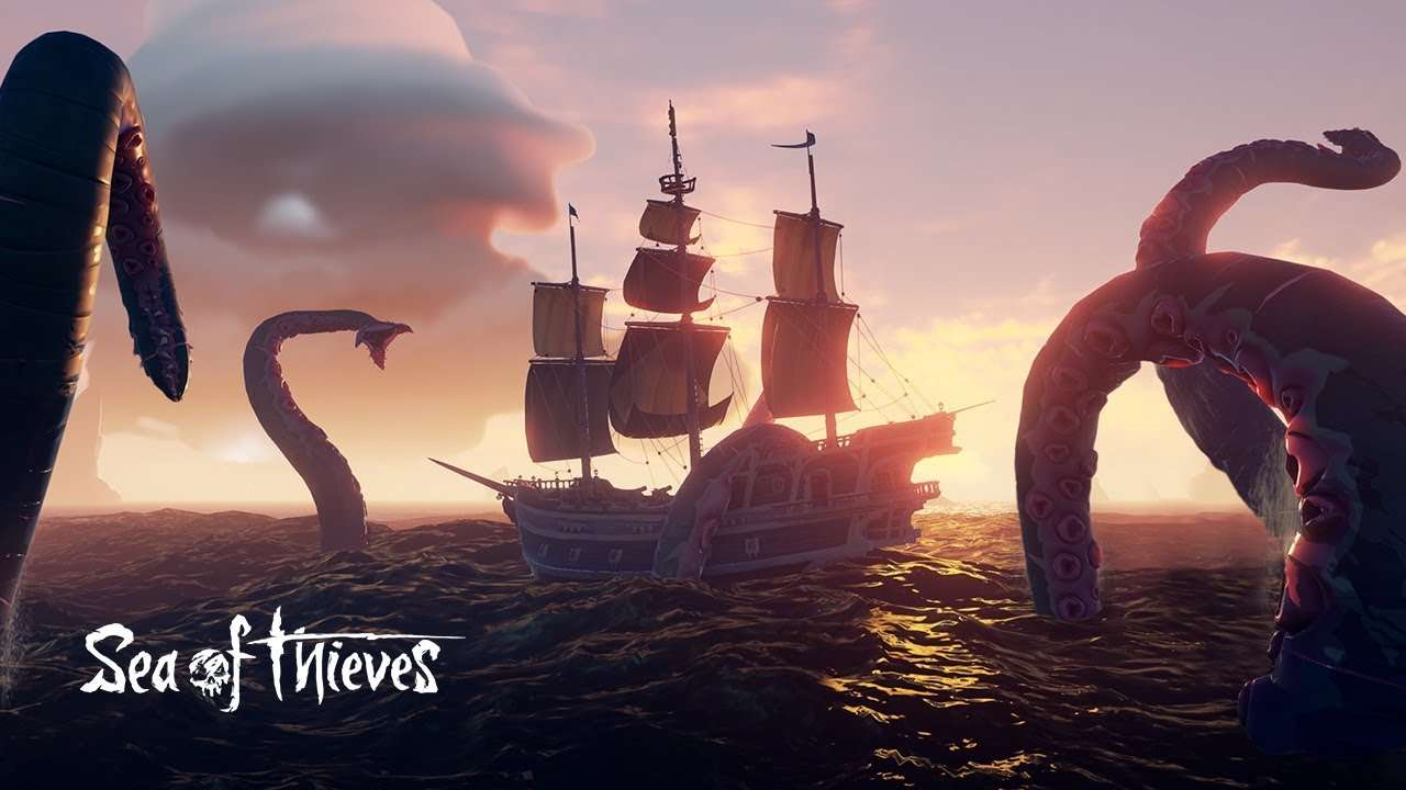 sea of thieves season 2